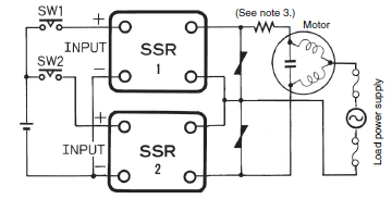 3 Phase Electric Motor Wiring Diagram additionally Watch in addition Help Need Electrical Savvy Wiring Dillon Reversing Switch Us Motor 291051 also Csr Wiring Diagram Pdf additionally 9 Lead 480v Motor Diagram. on single phase motor wiring diagram forward reverse